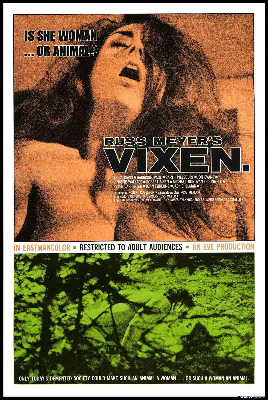 spisok-eroticheskiy-film-smotret-onlayn